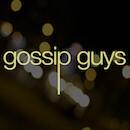 Gossip Guys