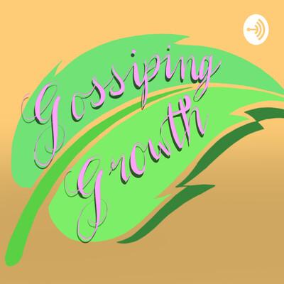 Gossiping Growth