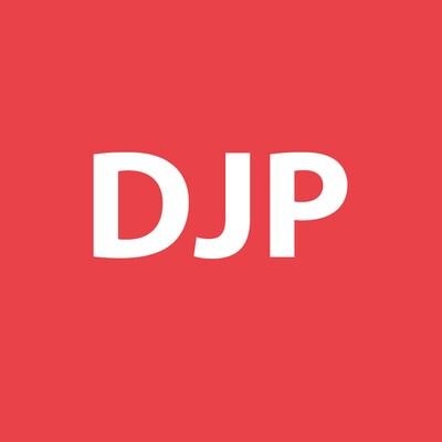 Dom Joseph Podcast