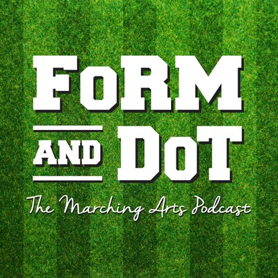 Form and Dot