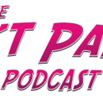 Don't Panic! Podcast