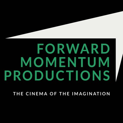 Forward Momentum Productions