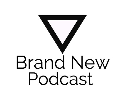 Brand New Podcast