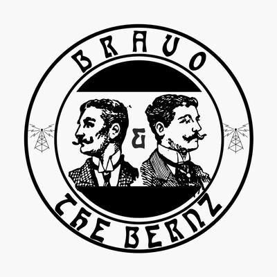 Bravo and The Bernz