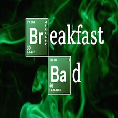 Breakfast Bad's posts