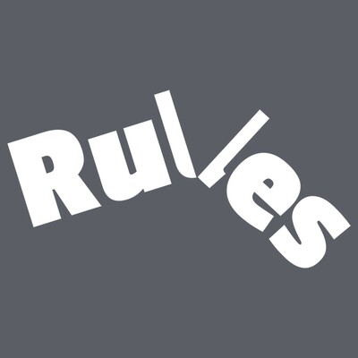 Breaking Rules Podcast