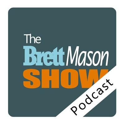 Brett Mason Show