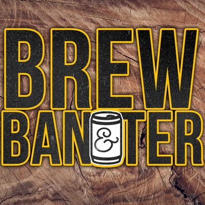 Brew and Banter