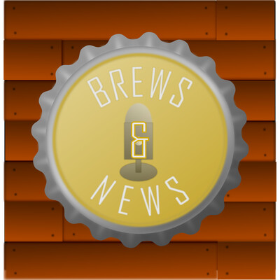 Brews and News