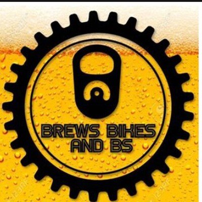 Brews Bikes And BS