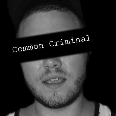 Common Criminal