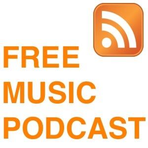 FreeMusicPodcast.com