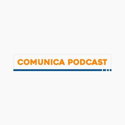 Comunica Podcast - Unisul