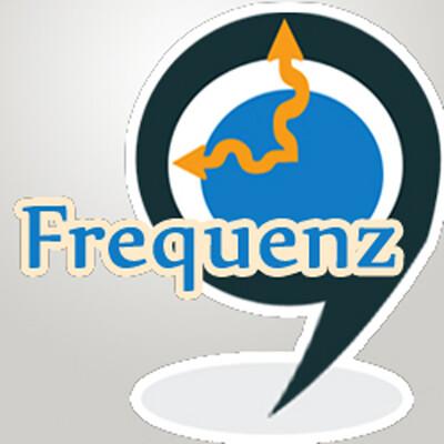 Frequenz9