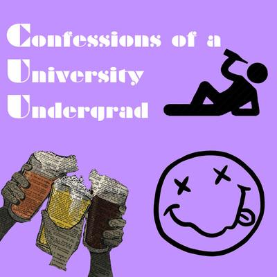 Confessions of a University Undergrad