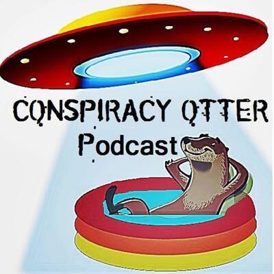 Conspiracy Otter