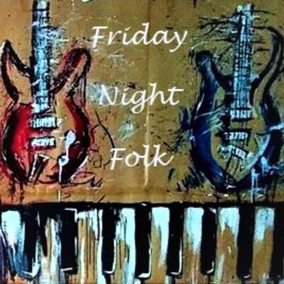 Friday Night Folk