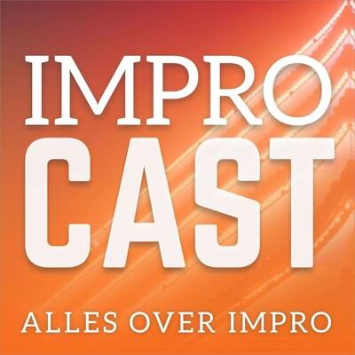 Improcast
