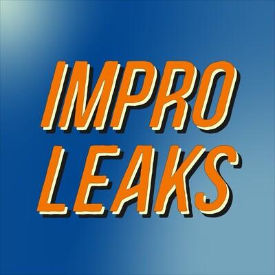 Improleaks