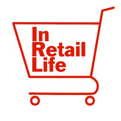In Retail Life