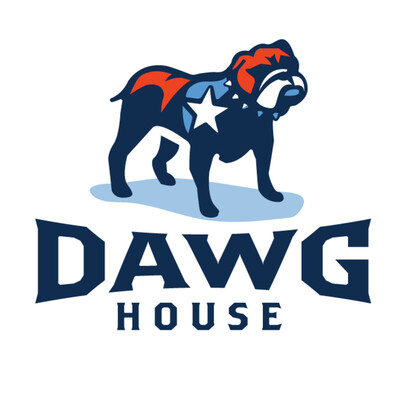 In the Dawg House