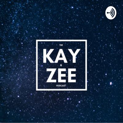 Kay&Zee