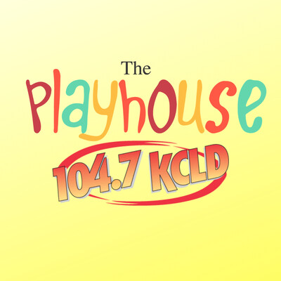 KCLD Playhouse