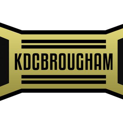 Kdcbrougham