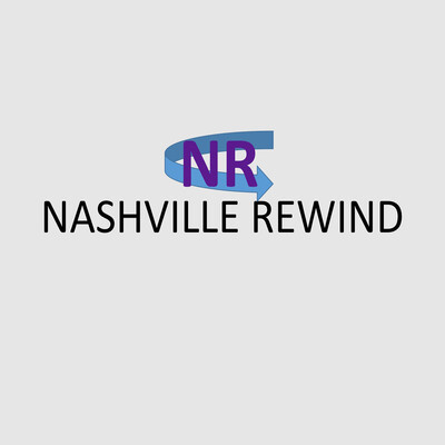Nashville Rewind