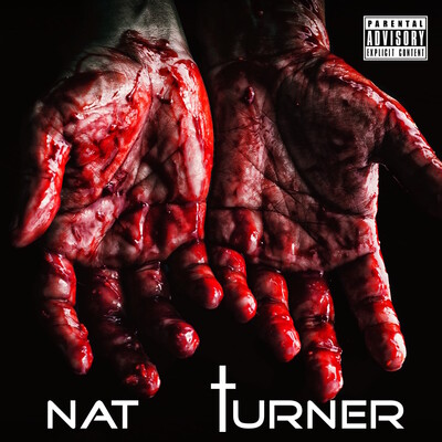 Nat Turner Podcast