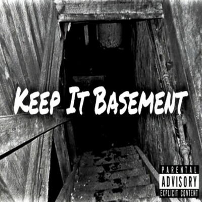 KeepItBasement With @TheSweenz