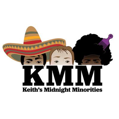 Keith's Midnight Minorities