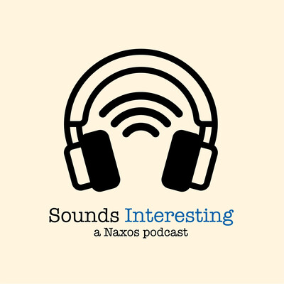 Naxos: Sounds Interesting