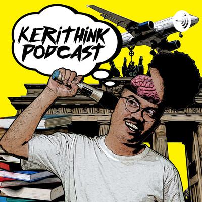 KeriThink Podcast
