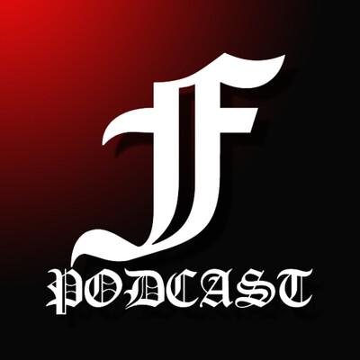 Freaks Podcast