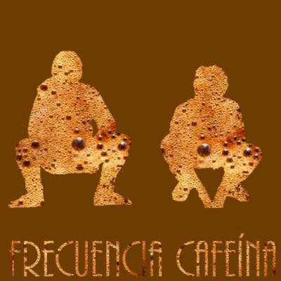 Frecuencia Cafeína