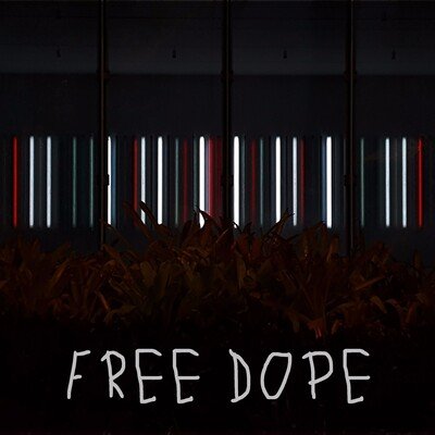 FREE dOPE