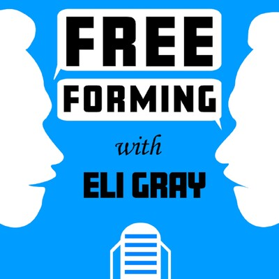Free Forming