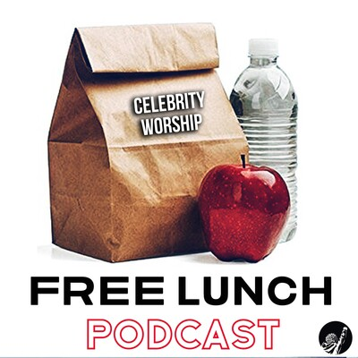 Free Lunch Podcast