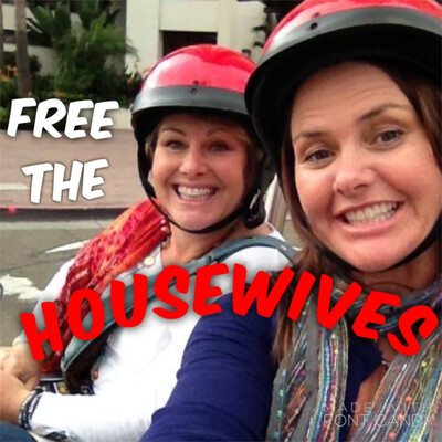 Free The Housewives