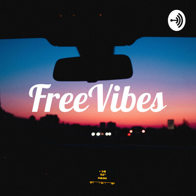 FreeVibes