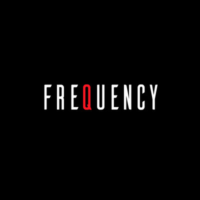 Frequency Podcast with Quincy Harris