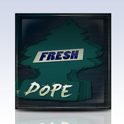 Fresh DOPE Podcast