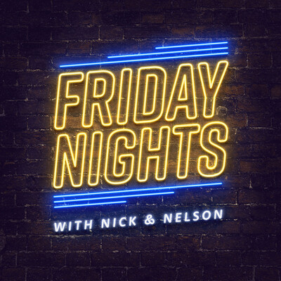 Friday Nights with Nick & Nelson