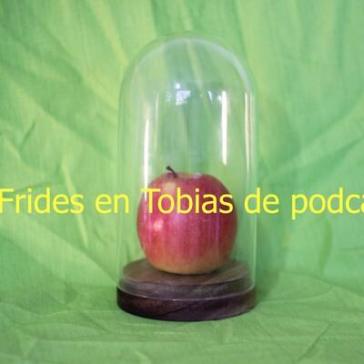 Frides en Tobias - Aflevering 2