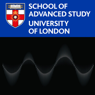 New Music Insight Lectures