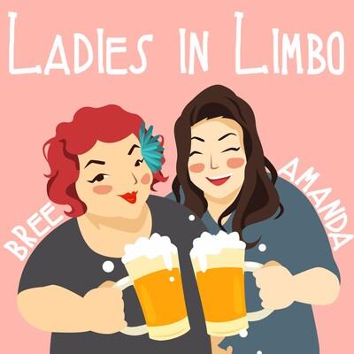 Ladies in Limbo