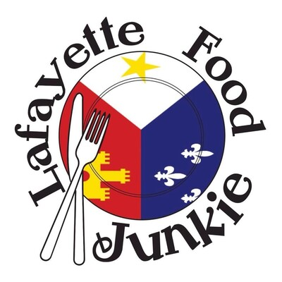 Lafayette Food Junkie