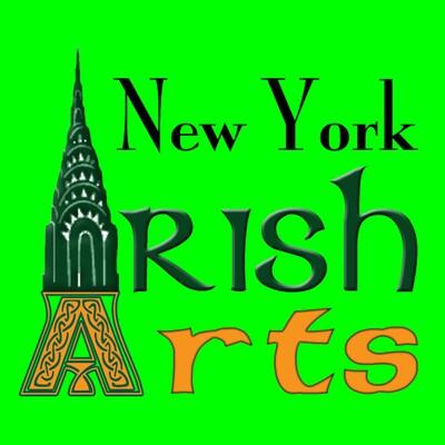 New York Irish Arts
