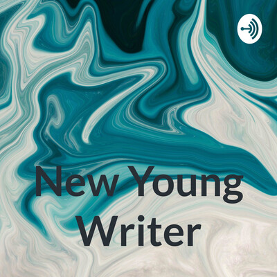New Young Writer